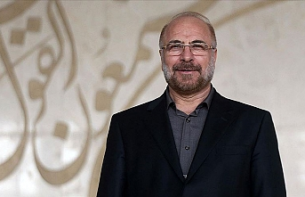İran Meclis Başkanı: BAE'nin İsrail ile anlaşması İslam'a ve Filistin'e açık bir ihanettir