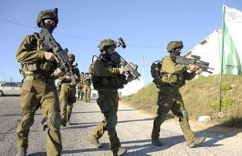 İşlediği suçla övünen İsrail askeri sınır tanımıyor