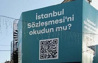 İstanbul Sözleşmesi Neden İhanettir?