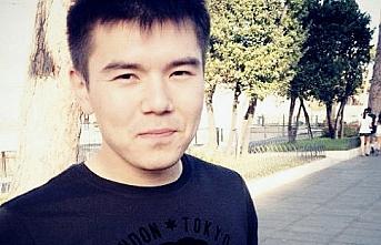 Kazakistan'ın eski lideri Nazarbayev'in genç torunu Londra'da öldü