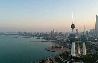 Kuveyt ve BAE'de  koronavirüs ölümler arttı