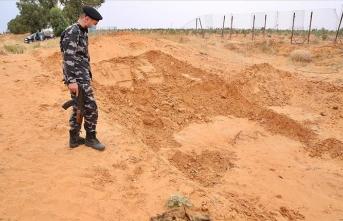 Libya'daki ihlalleri araştıracak BM heyeti belli oldu