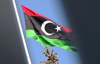 Libya konusunda Fas'a Suheyrat Anlaşması hatırlatıldı