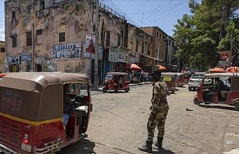 Mali'yi yarın zor bir gün bekliyor