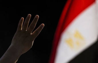 Mısır'daki İhvan, teşkilatın işlerinin düzenli bir şekilde devam ettiğini açıkladı