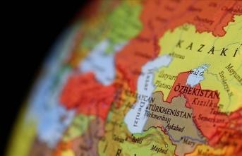 Özbekistan hükümeti Türkiye ile stratejik ortaklığı daha da geliştirecek