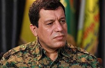 PKK'nın Kandil kadrosu ile Suriye kadrosu birbirine düştü