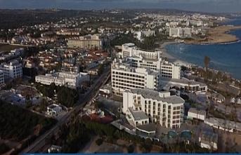 Rusya, Kıbrıs ile vergi sözleşmesini feshetme prosedürünü başlattı