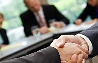 Sağlık Bakanlığına bağlı iş yerlerindeki işçilerin toplu iş sözleşmesi imzalandı