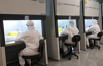 Sağlık Bakanlığı'ndan flaş koronavirüs kararı!