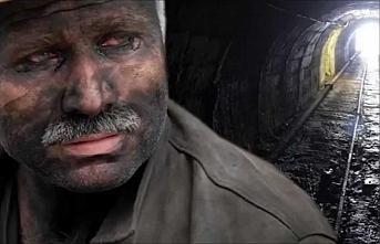 Somalı madencilerin kıdem ve ihbar tazminat başvuruları başladı