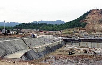 Sudan, Hedasi Barajı görüşmelerinden endişeli