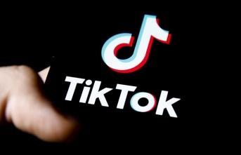 TikTok'u satın almak için işbirliği yapacaklar