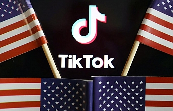 TikTok'un satışı Çin Hükümeti tarafından askıya alınabilir