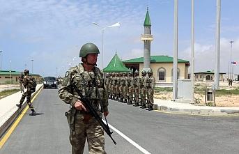 Türkiye binlerce Somalili eğitti, varış noktaları Libya mı olacak?