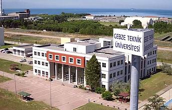 Üniversiteler birer birer açıklıyor, Gebze Teknik de uzaktan eğitim kararı aldı