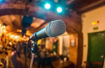 81 ilde kafe ve restoranlarda müzik yayını yasaklandı