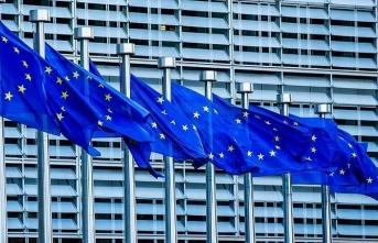 AB'den Yunanistan'a Batı Trakya'da AİHM kararlarına uy uyarısı