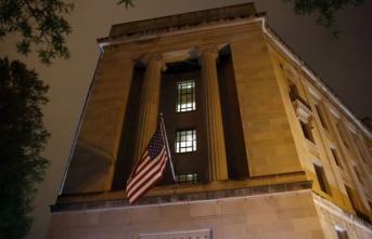 ABD'nin Moskova Büyükelçisinin rezidansına girmeye çalışıldı