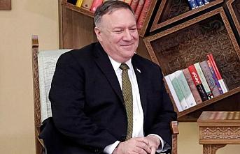 ABD, Afgan müzakerelerinin çekişmeli geçeceğini öngörüyor