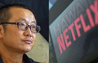 ABD'de Cumhuriyetçi senatörlerden Netflix'e 'Uygur Türkleri' tepkisi