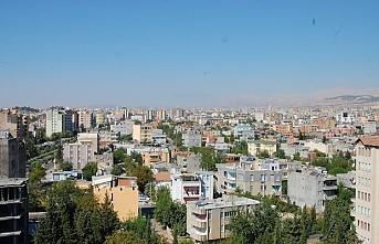Adıyaman'da PKK/KCK operasyonunda bir kişi tutuklandı