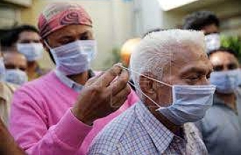 Asya-Pasifik ülkelerinde Koronavirüs vakalarında son durum