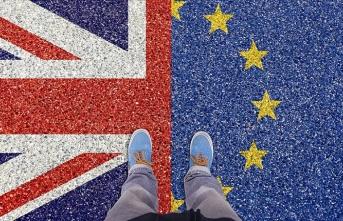 Avrupa Birliği,  İngiltere'yi bir kez daha uyardı