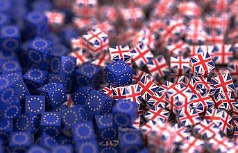 Avrupa Birliği'nden İngiltere'ye: Acele et