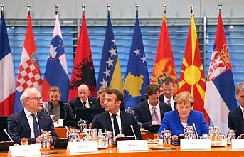 Avrupa Birliği'nin Batı Balkan politikası