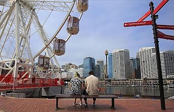 Avustralya'da can kaybı artıyor