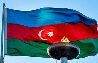 Azerbaycan, Ermeni komutanlar için Interpol'e başvurdu