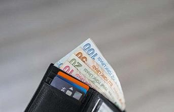 Bakanlığın Nakdi Ücret Desteği ödemeleri 8-9 Ekim'de yapılacak