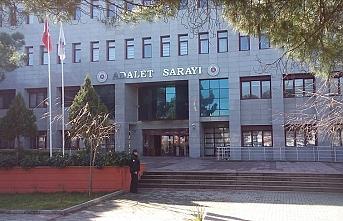 Balıkesir merkezli 10 ilde FETÖ operasyonu: 13 gözaltı kararı