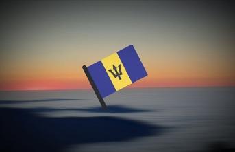 Barbados, tam egemenlik için harekete geçti