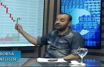 Borsa Tatlıcısı'na işlem cezası: 2 Liradan 28 Liraya yükseltti