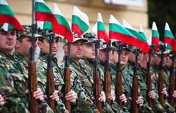 Bulgaristan'da parlamento 6 aylık gönüllü askerlik uygulamasını onayladı