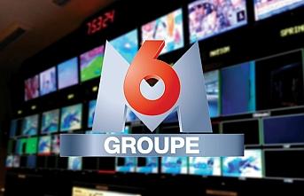 Cezayir'den Fransız medyasının provokasyonuna tepki