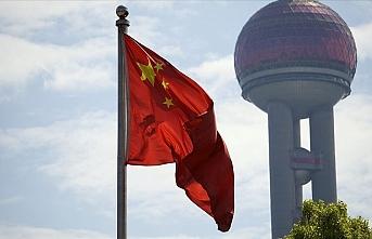 Çin, ABD'yi dünya barışının önündeki 'en büyük tehdit' olmakla suçladı