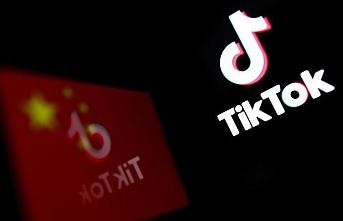 Çin'den ABD'nin TikTok ve WeChat yaptırımlarına karşı 'güvenilmez şirket ve kişiler' listesi adımı
