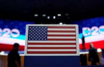 Cumhuriyetçi ve Demokrat seçmenler neleri tehdit olarak görüyor?