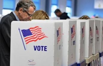 Cumhuriyetçiler seçimlerde posta yoluyla oy kullanmanın uzatılmasını istemiyor