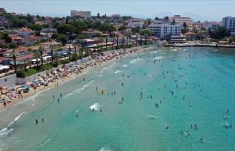 D-8 ülkelerinin turizm gelirini ve turist sayısını artıracak iş birliği