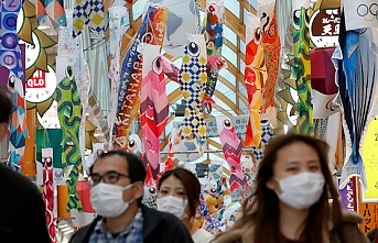 Endonezya, Malezya ve Japonya'da salgınına dair son gelişmeler