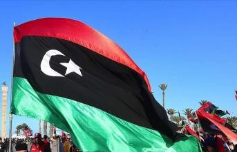 Fas'taki 'Libya Diyalog Toplantı'sında görüşmelere devam edilmesi kararı alındı