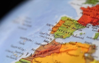 Fas'taki Libya Diyalog Toplantısı 'küçük ama önemli bir adım' olarak değerlendirildi