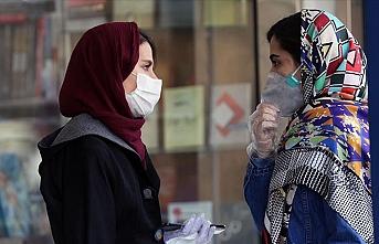 Fas, Lübnan ve Ürdün'de Kovid-19'dan ölenlerin sayısı arttı
