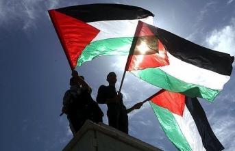 Fetih ve Hamas ulusal diyalog konusunda anlaştı