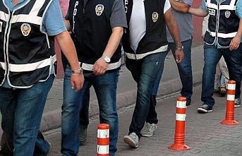 FETÖ'nün avukatlık yapılanmasına soruşturma: 60 gözaltı kararı