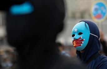 Fransız milletvekilleri 'Mulan' filmine boykot çağrısı yaptı